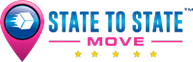 State to State Move Florida