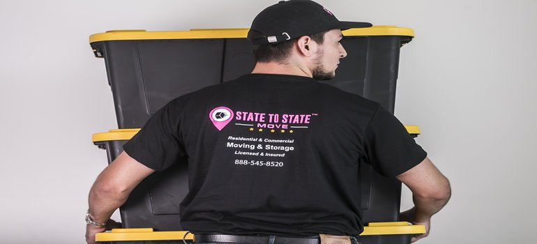 state to state international movers