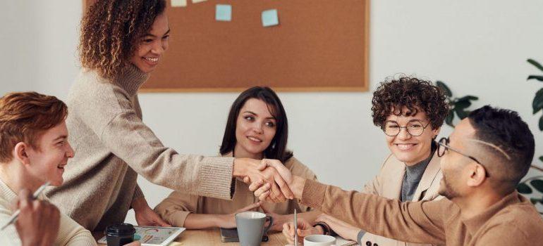 group-of-people-meeting