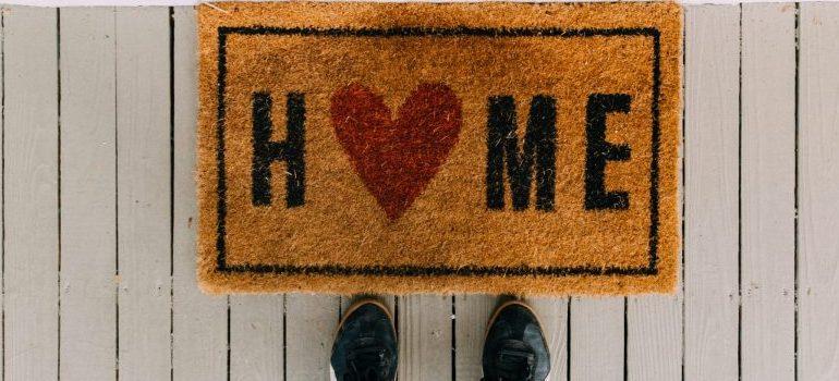 home-area-rug