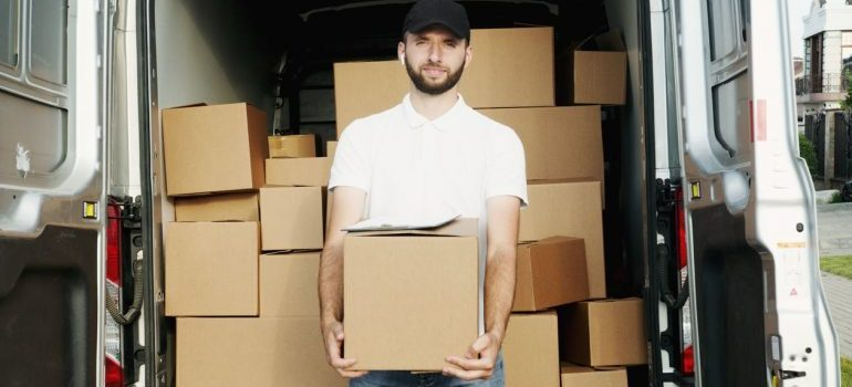 long distance movers katy tx